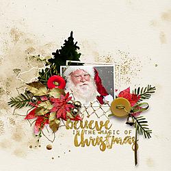 Magic-of-Christmas1.jpg