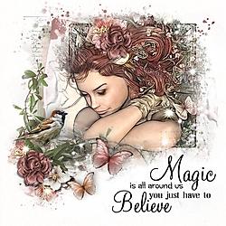 Magic_is_.jpg