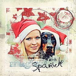 Magical_sparkle_600web.jpg