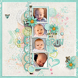 Mason-Watch-Me-Grow.jpg