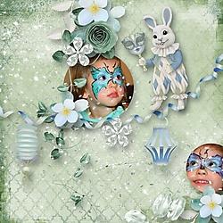 Masquerade_Patricia.jpg