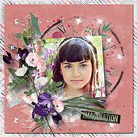 Mediterranka_GardenOfDreams_janet-_web-jpg.jpg