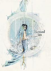 Mermaid_tales_600_web.jpg