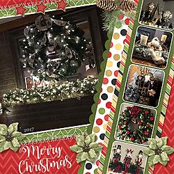 Merry-Christmas-2017.jpg