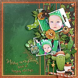 Merry-Everything.jpg
