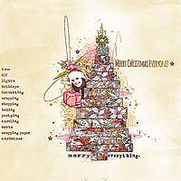 Merry-everything-webfile.jpg