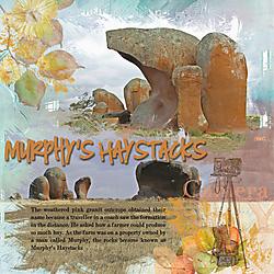 Murphy_s-Haystacks-SA.jpg