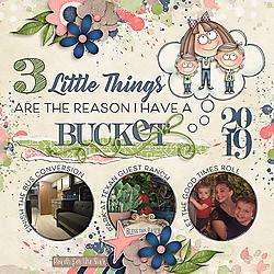 My-Bucket-FD-011519.jpg