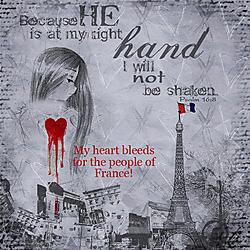 My-Heart-Bleeds_edited-1.jpg