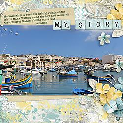My-Story1.jpg