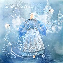 NLD_Winter_Fairy_poup_e.jpg