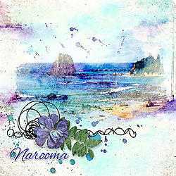 Narooma_2Worldsoverlays.jpg