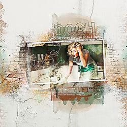 OOGH-600webfile.jpg