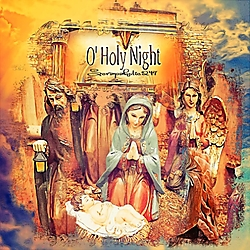 O_Holy_Night.jpg