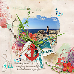 Overlooking-the-Sea.jpg