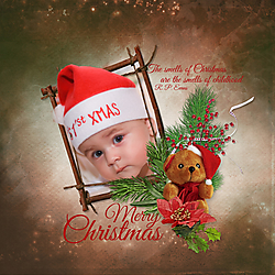 PS_ChristmaswithTeddy_rolli_600.jpg