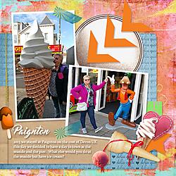Paignton-2015.jpg