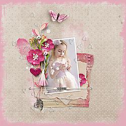 Painted-Love1.jpg