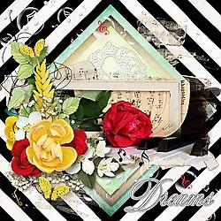 Palvinka_BeautifulMelody_Page01_600_WS.jpg