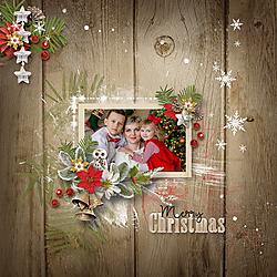 Palvinka_ChristmasStory_jelenazubkova-webjpg.jpg