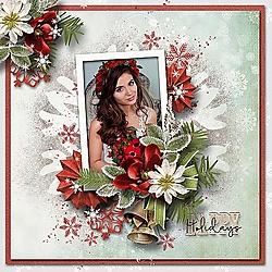 Palvinka_ChristmasStory_olja_ev_uk-web.jpg