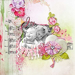 Palvinka_FlowerEssence_Page01_600_WS.jpg