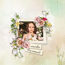 Palvinka_LifeIsBeautiful_rakkirill-web.jpg