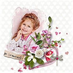 Palvinka_SoRomantic_jekat_rinajepi_eva-web.jpg