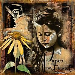 Paper_Portrait1.jpg