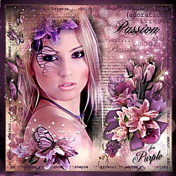 Passion_for_Purple.jpg