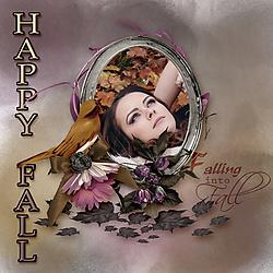 Patsscrap_Falling_into_fall_rolli_72.jpg