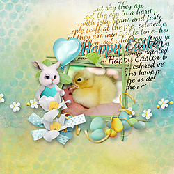 Patsscrap_Hello_Easter_rolli_72.jpg
