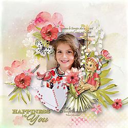 Patsscrap_bonheur_de_printemps_sa_a-web.jpg