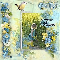 Picking_flowers2.jpg