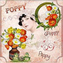 Poppies4.jpg