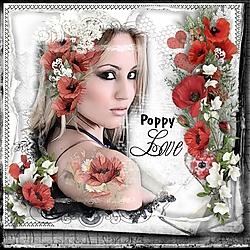 Poppy_Love.jpg