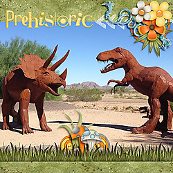 Prehistoric-FD-101618.jpg