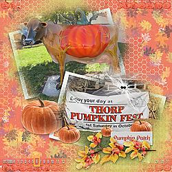 Pumpkin-Fest.jpg