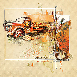 Pumpkin_truck_600web.jpg