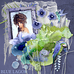 ReginaFalango-bluelagoon.JPG