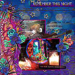 Remember-This-Night.jpg