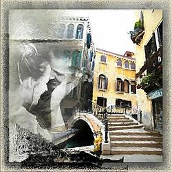 Romance_in_Venice.jpg