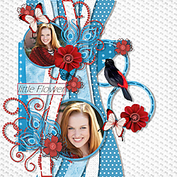 Rosie_January2019JunkBoxChallenge_template_by_S_Designs_LittleSnowFlake_2_images_Pixabay.jpg