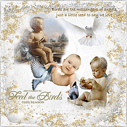 Rosies_Designs_Christmas_Is_For_The_Birds_anges.jpg