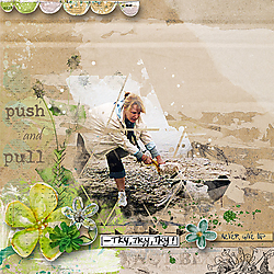 SCrap_52_Week_5_push_pull_Dawn-Inskip_31_Geometric-Photomask-Katie-Pertiet.jpg
