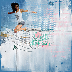 SI_Happiness_layout_1web.jpg