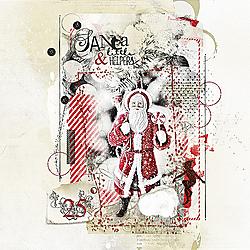 Santa-_-helpers-600-web.jpg