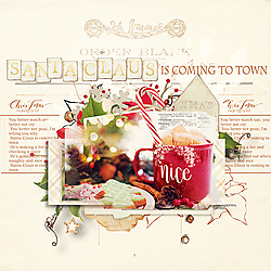 Santa_Claus_is_coming_to_town_600web.jpg