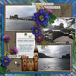 Scottish-Castle.jpg