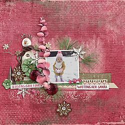 Seasons-Greetings1.jpg